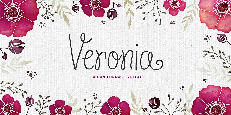 Veronia_001.jpg