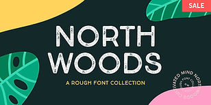 Northwoods Rough_Sales_Cover.jpg