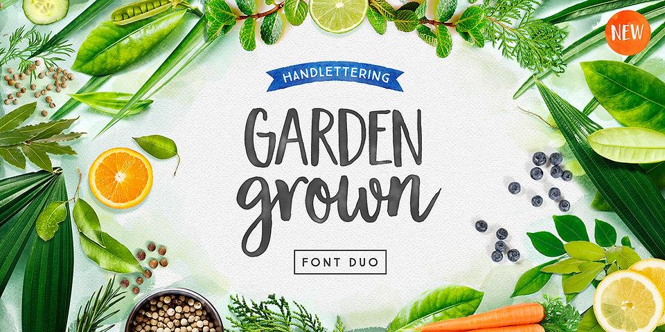 Garden Grown_001.jpg