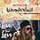 Thumbnail: HANDMADE | FONT BUNDLE