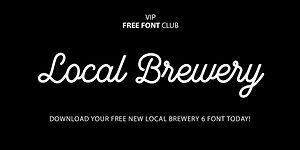 Local Brewery_VIP_Banner.jpg