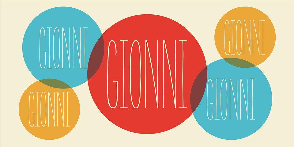 Gionni_001.jpg