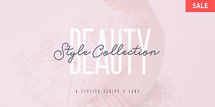 Beauty Style_Sales_Cover.jpg