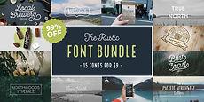 Rustic_Font_Bundle_Cover.jpg