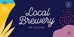 Local Brewery Collection_001.jpg