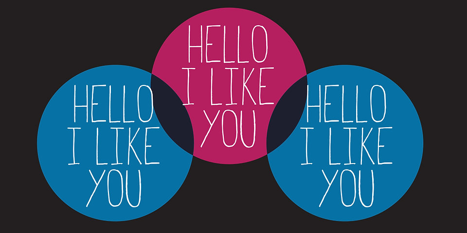 Hello I Like You_001.jpg