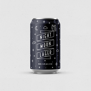 Lager_Label_B.png