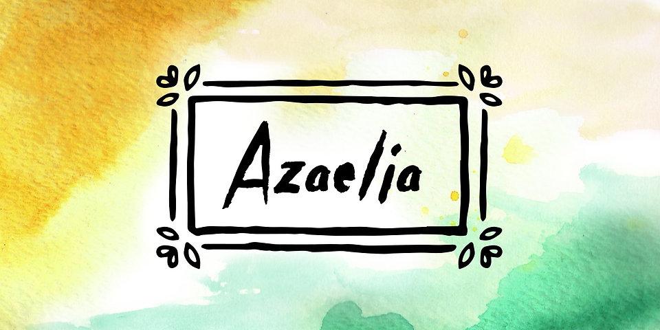 Azaelia_001.jpg