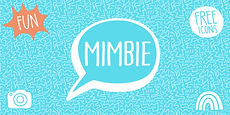 Mimbie_001.jpg