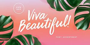 Viva Beautiful Assortment_Poster_001.jpg