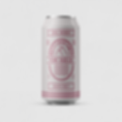 Radler_Label_C.png