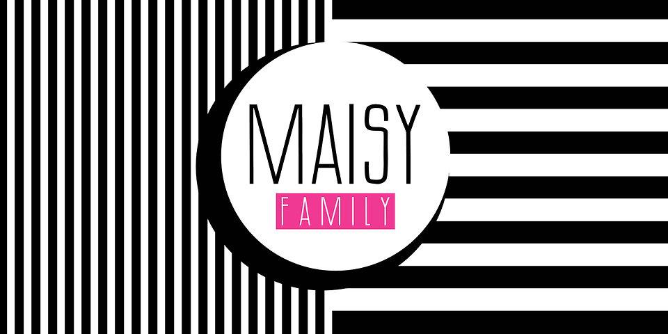 Maisy_001.jpg
