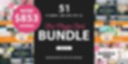 Mega_Font_Bundle_Cover.png