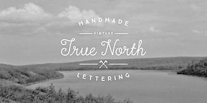 True North Script