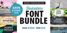 Bestsellers_Bundle_001_B.jpg