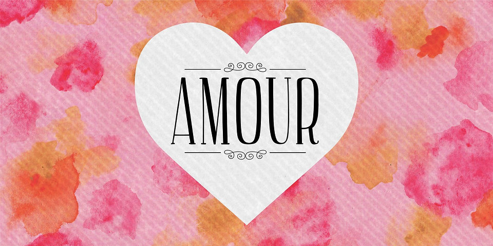 Amour_001.jpg