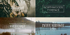 Coastal_Font Set_Cover.jpg