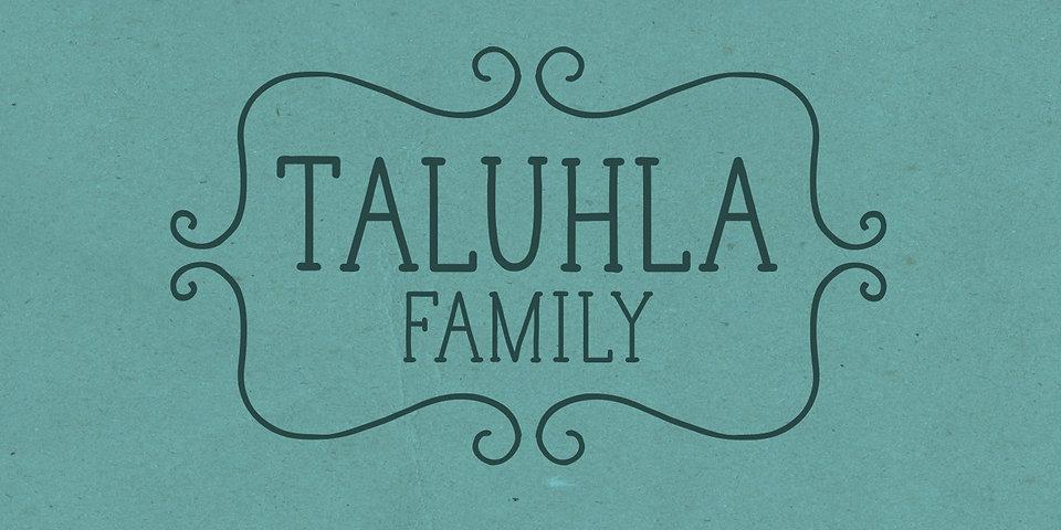 Taluhla_001.jpg