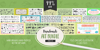 Handmade_Art_Bundle_Cover.png