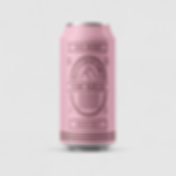 Radler_Label_A.png