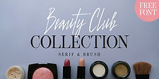 Beauty Club_001.jpg