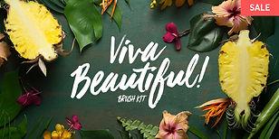 Viva Beautiful_Sales_Cover.jpg