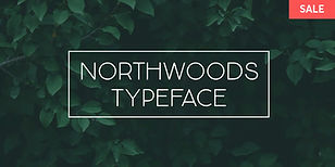 Northwoods_Sales_Cover.jpg