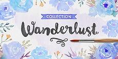 Wanderlust Collection_001.jpg