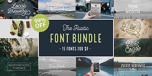 Rustic_Font_Bundle_Cover.png