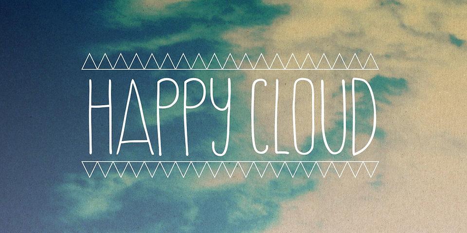 Happy Cloud_001.jpg