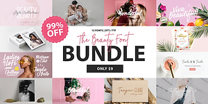 Beauty_Font_Bundle_Cover.png