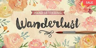 Wanderlust Letters_Sales_Cover.jpg