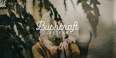 Bushcraft_001.jpg