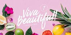 Viva Beautiful Collection_001.jpg