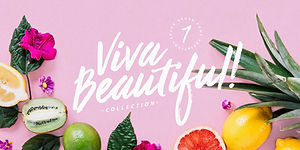 Cultivated Mind Popular Fonts