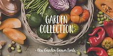 Garden Grown Collection_001.jpg