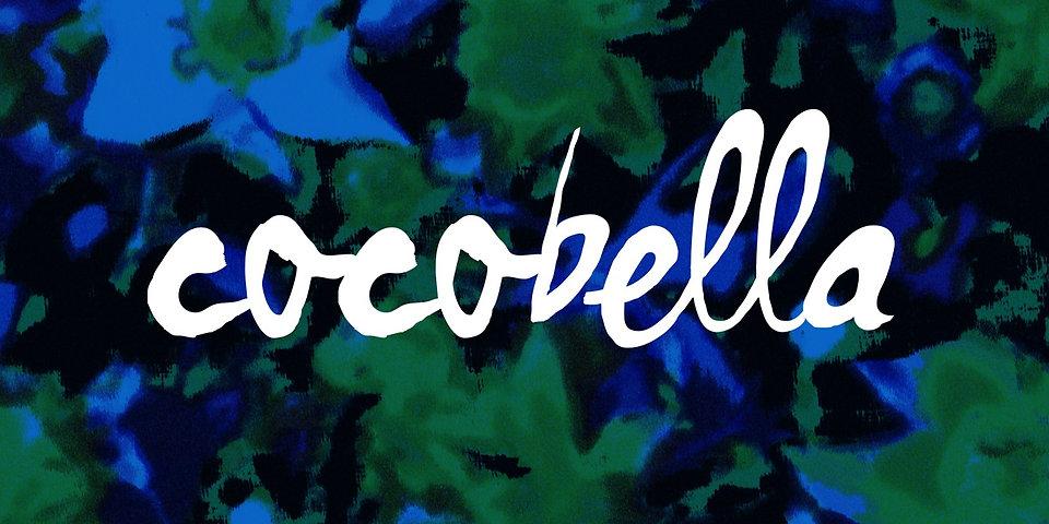 Cocobella_001.jpg