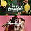 Thumbnail: Beauty Font Bundle - 1 User