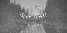 True North Textures_001.jpg