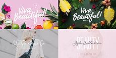 Beauty_Font Set_Cover.jpg