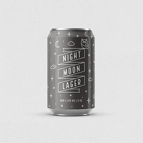 Lager_Label_C.png