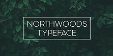 Northwoods_001.jpg