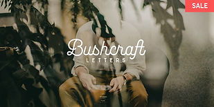 Bushcraft_Sales_Cover.jpg