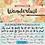 Thumbnail: HANDMADE | ART BUNDLE