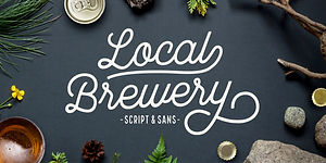 Local Brewery_001.jpg