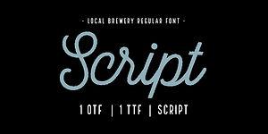 LocalBrewery_Script_Banner.jpg