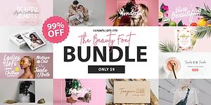 Beauty_Font_Bundle_Cover.png
