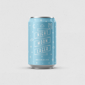 Lager_Label_A.png