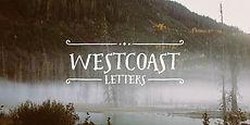 Westcoast Letters_001.jpg
