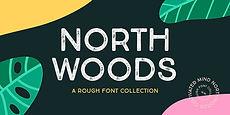 Northwoods Rough_001.jpg